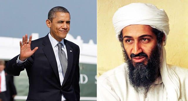 """'Obama""""yı öldürmeyi planlamış"""