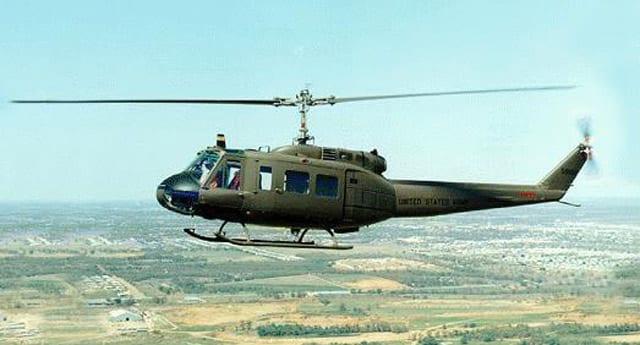 TSK'dan Afganistan'da düşen helikopter açıklaması