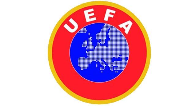 UEFA'dan Trabzonspor'a ceza!