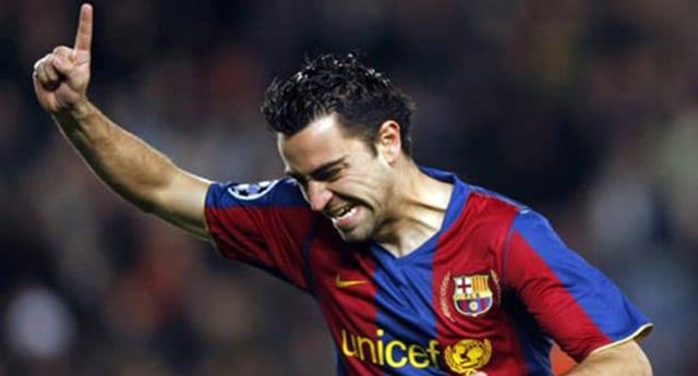 PSG'den Barcenola oyuncusuna 80 milyon euro!