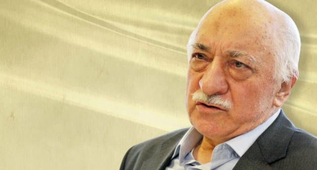 Gül'den Gülen'e üstü kapalı mesajlar!