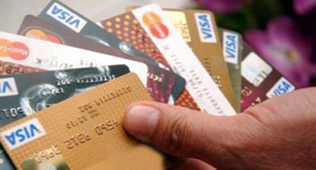 Kart sahipleri ve kredi kullananlara müjde!