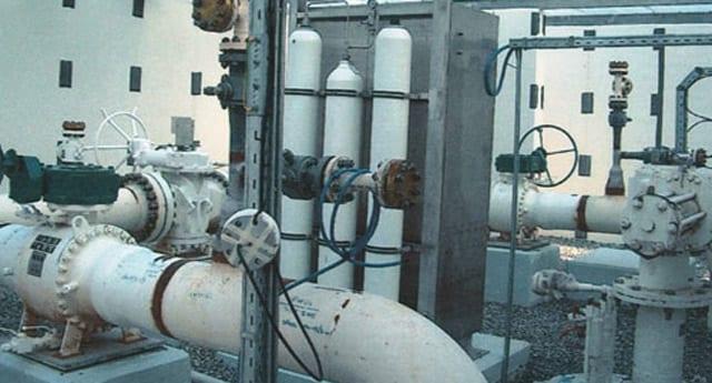 İran'dan kelepir petrol