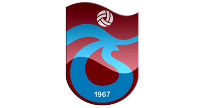 Trabzonspor'un şike davası itirazını reddeti!