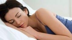 Günde kaç saat uyumak sağlıklı
