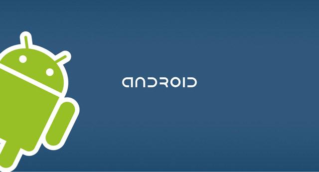 Android kullanıcıları sahte yazılımlara dikkat!