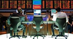 Yurt içi piyasasında 'Çin takviyesi'