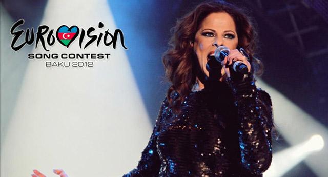 'Sakın Eurovision'u kazanma'