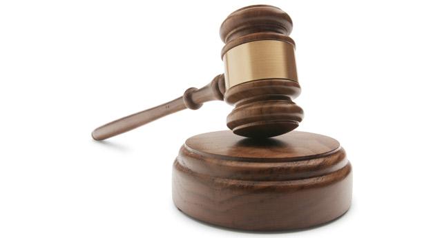 Anayasa Mahkemesi'nin 4+4+4 kararı
