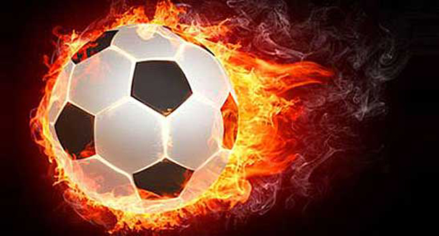 FİFA kulübümüzü küme düşürecek!