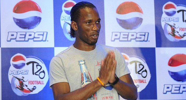 Drogba'nın takımına transfer mi oluyor?