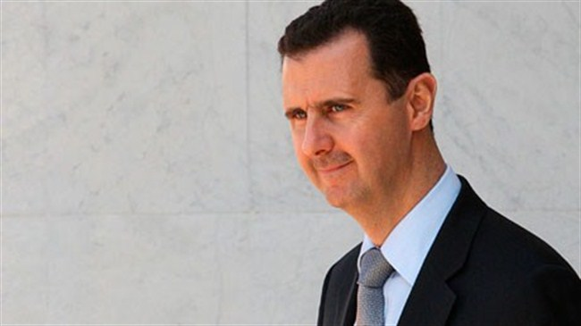 Suriye savaş uçakları Halep'i bombaladı