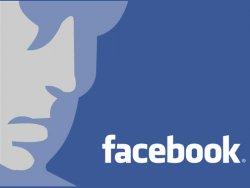 Dikkat! Facebook işinize zarar verebilir
