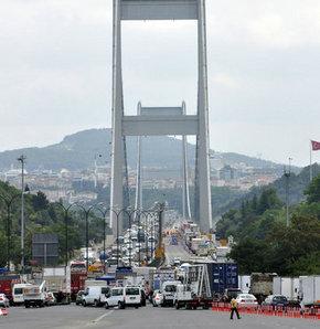 İstanbullulara bir kötü haber daha