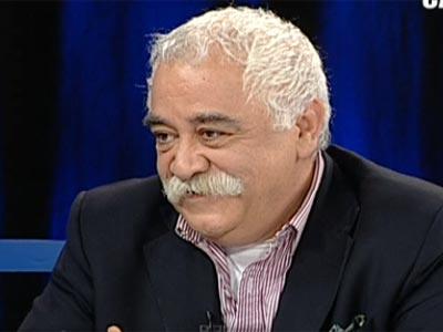 Levent Kırca: Jüride Hülya Avşar varsa ben yokum !
