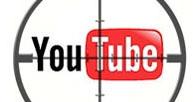 YouTube artık yüzleri gizleyecek