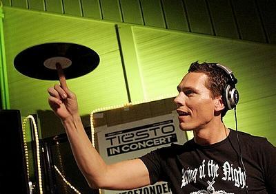 En çok kazanan 10 DJ…