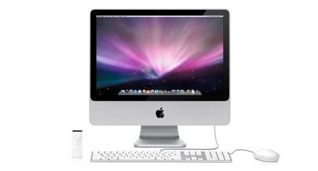 Mac bilgisayarlar siber saldırı altında!