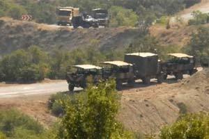 Hakkari'deki operasyonda 75 terörist etkisiz hale getirildi