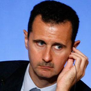Esad, Moskova'ya mı kaçacak?
