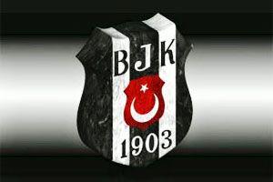 Gaziantep, Beşiktaş'ı son dakika da yendi