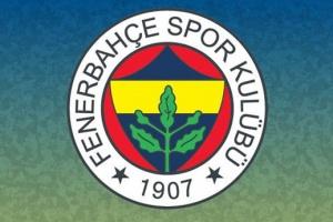 Fenerbahçeli oyuncu hocası tarafından sakatlandı