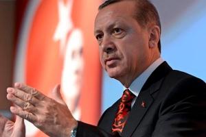 Başbakan Erdoğan verdiği sözü tuttu