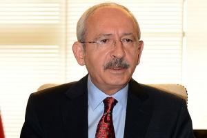 CHP Liderinden İmralı açıklaması!