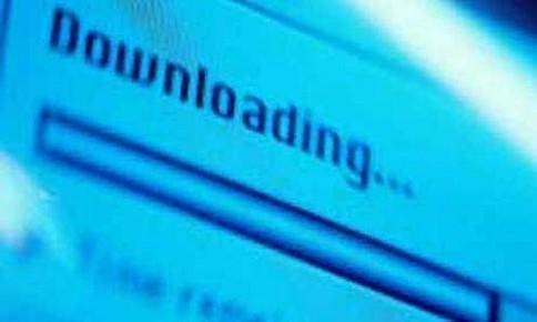 Dikkat! İnternetten müzik indirene hapis cezası 10 yıla kadar çıkabilir