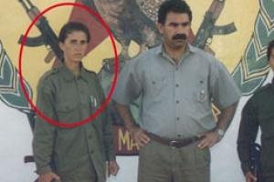 'Sakine Cansız para için öldürüldü' iddiası