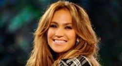 Jennifer Lopez'in kaprisli basın toplantısı