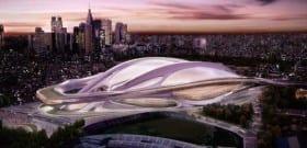 Tokyo 2020 Olimpiyatları için atağa kalktı!