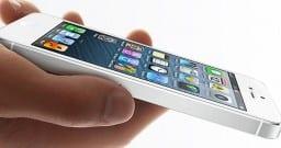 iPhone 5'in ülke ülke fiyatları ne kadar?