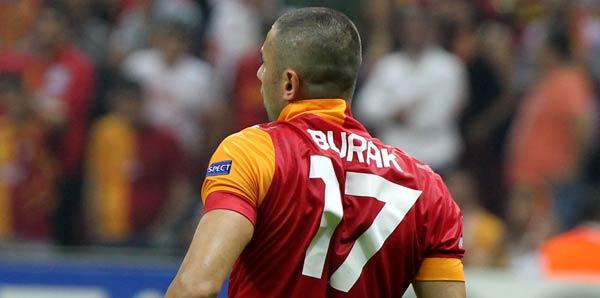 'Trabzonspor'da olsa giderdim'