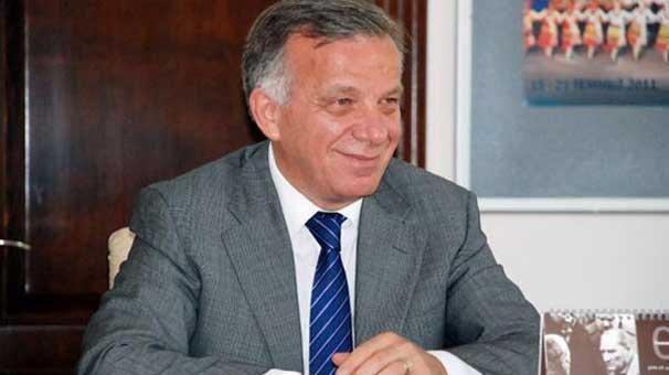 Yalova'dan AK Parti'ye sürpriz transfer