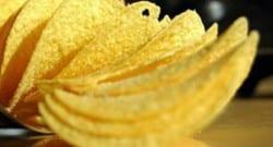 Sağlık Bakanlığından yiyecek reklamlarına yasak