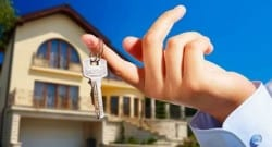 Türkiye genelinde dakikada 9 ev satıldı