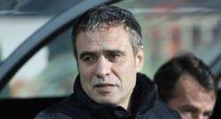 Fenerbahçe yoluna Ersun Yanal ile devam edecek