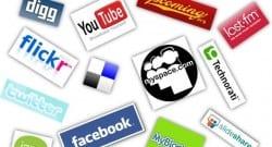 Sosyal Medya'ya yeni düzenlemeler