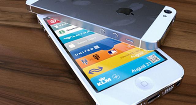 İphone 5S değerlendirmesi!