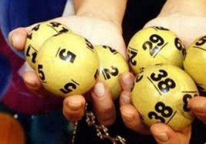 Şans Topu çekiliş sonuçları, Şans Topu 6 Kasım sonuçları, Şans Topu kazandıran numaralar burada!