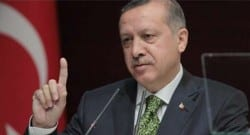 AK Parti'den o vekile bakanlık jesti!