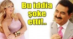 Ünlü iki sanatçı İstanbul Emniyeti'ni alarma geçirdi