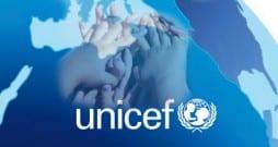 UNICEF'ten ürküten rapor