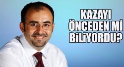 Emre Uslu'dan yok artık dedirten tweet!