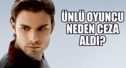 Mehmet Aslan'a hapis şoku!