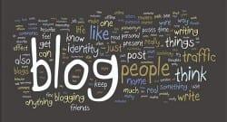 Blog nedir? Çeşitleri nelerdir? Blog nasıl oluşturulur?