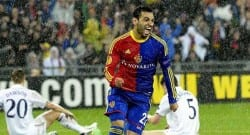 Galatasaray o Mısırlı'yı istiyor!
