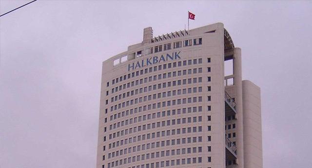 Halkbank o bankayı satın almak için teklif verdi!