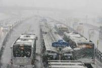 """İstanbul Valisi Hüseyin Avni Mutlu'dan """"tatil """" açıklaması"""